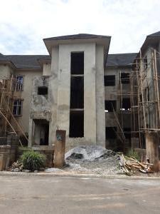 5 bedroom House for sale Kings Park 4 Estate Kaura (Games Village) Abuja