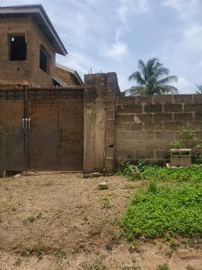 4 bedroom Detached Duplex for sale Idi Orogbo Village Olorunda Lagelu Oyo