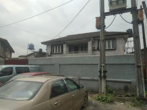 3 bedroom Flat / Apartment for sale ... Ogunlana Surulere Lagos