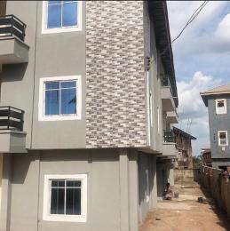 3 bedroom Blocks of Flats House for sale Achara Layout  Enugu Enugu