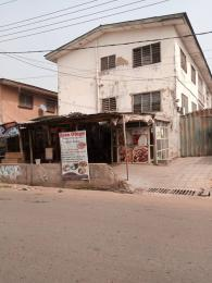 3 bedroom Blocks of Flats House for sale Joyce B road Ring Rd Ibadan Oyo