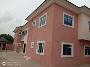 3 bedroom Flat / Apartment for sale New GRA by Dental school  Enugu Enugu