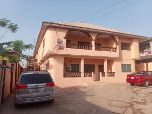 3 bedroom Blocks of Flats House for sale z Ifako-ogba Ogba Lagos