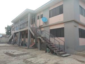 3 bedroom Flat / Apartment for sale Felele Rab Challenge Ibadan Oyo