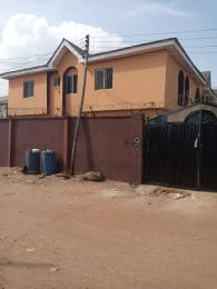 House for sale Ejigbo Lagos