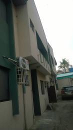 3 bedroom Flat / Apartment for sale Awuse Estate Opebi Ikeja Lagos