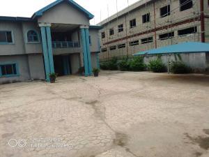 3 bedroom Blocks of Flats House for sale Ogudu-Orike Ogudu Lagos