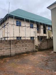 3 bedroom Flat / Apartment for sale Premier Layout, Independence Layout, Enugu Enugu Enugu