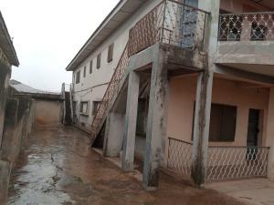 House for sale Farayola Bodija Ibadan Oyo