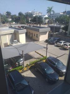 3 bedroom Flat / Apartment for rent Victoria island Lagos state Nigeria  Kofo Abayomi Victoria Island Lagos