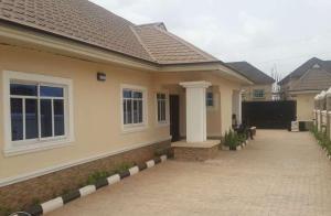 3 bedroom House for sale Bricks estate, Enugu. Enugu North Enugu