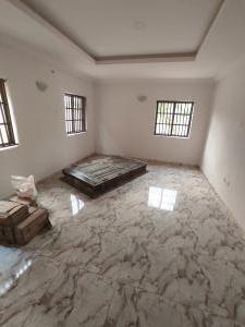 4 bedroom House for rent Off allen/toyin street Allen Avenue Ikeja Lagos