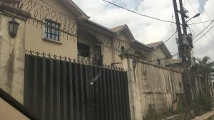 3 bedroom Shared Apartment Flat / Apartment for sale OkeIra behind Ojodu, Local Government. Oke-Ira Ogba Lagos