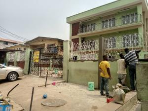 3 bedroom Office Space Commercial Property for rent Ayangburen Road Ikorodu Ikorodu Lagos