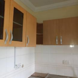 Flat / Apartment for sale Off commercial avenue Sabo Yaba Lagos
