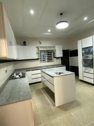 3 bedroom Terraced Duplex House for sale Inside an estate Awoyaya Ajah Lagos