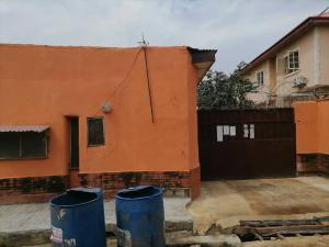 2 bedroom House for sale Ifako-gbagada Gbagada Lagos