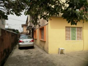 3 bedroom Blocks of Flats House for sale Awolowo way Ikeja Lagos