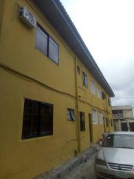 3 bedroom Flat / Apartment for sale - Oke-Ira Ogba Lagos