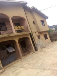 Blocks of Flats House for sale ... Ipaja Ipaja Lagos