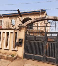 3 bedroom Blocks of Flats House for sale Ori Ife Ejigbo Ejigbo Lagos