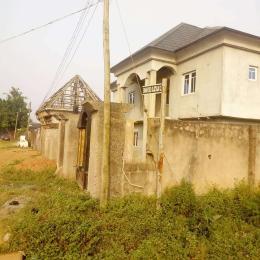 10 bedroom Blocks of Flats House for sale Alakuko  Abule Egba Abule Egba Lagos