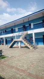 Blocks of Flats House for sale Ketu Kosofe/Ikosi Lagos