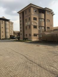 3 bedroom Office Space Commercial Property for rent ikorodu road maryland Mende Maryland Lagos