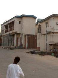 3 bedroom House for sale Aruna  Ogba Lagos