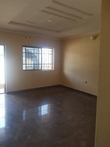 2 bedroom Self Contain Flat / Apartment for rent Owolora Olowora Ojodu Lagos