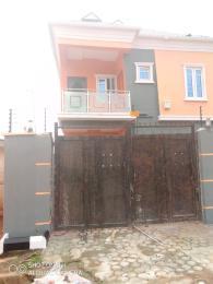 2 bedroom Blocks of Flats for sale F Egbeda Alimosho Lagos