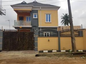 2 bedroom Blocks of Flats for sale Unity Estate Egbeda Kosofe Kosofe/Ikosi Lagos