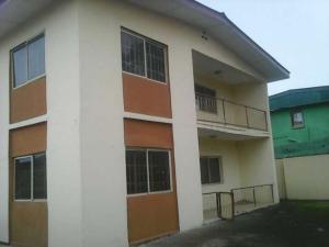 3 bedroom Flat / Apartment for sale ikeja Airport Road(Ikeja) Ikeja Lagos