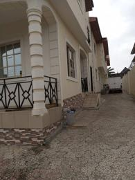 Blocks of Flats House for sale KAYFARM ESTATE, OBAWOLE/OGBA Iju Lagos