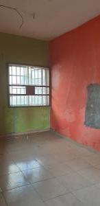 1 bedroom mini flat  Mini flat Flat / Apartment for rent Yaba, Lagos.  Yaba Lagos