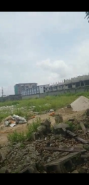 Mixed   Use Land Land for sale Alpha Beach Road By Admarity Homes Estate Lekki Lagos