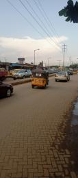 Commercial Land for sale Arida Bus Stop Idimu Road Egbeda Idimu Road Lagos Idimu Egbe/Idimu Lagos
