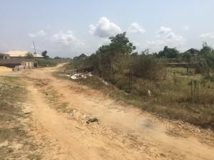 Mixed   Use Land Land for sale isashi Ibeshe Ikorodu Lagos
