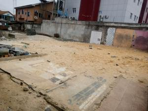 Mixed   Use Land Land for rent Abacha Road Port Harcourt Rivers