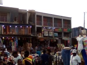 Commercial Property for sale Ogba Industrial Ogba Lagos