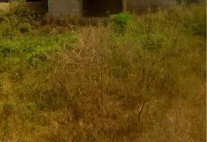 Residential Land Land for sale OROKI HOUSING ESTATE very close to LASU HOTEL, OSUN STATE, NIGERIA Osogbo Osun