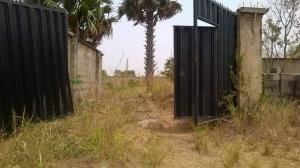 Mixed   Use Land Land for sale Ukwulu / Igboariam Oyi Anambra