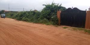 Land for sale Mfm asero Asero Abeokuta Ogun