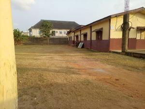 Mixed   Use Land Land for sale Off governor road ikotun Lagos Governors road Ikotun/Igando Lagos