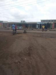 Mixed   Use Land Land for sale Abaranje road ikotun  Abaranje Ikotun/Igando Lagos