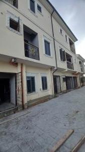 2 bedroom Flat / Apartment for rent Shell Corporative Estate Eneka Link Road Obio-Akpor Rivers