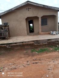 House for sale ikola eleyin  Alagbado Abule Egba Lagos