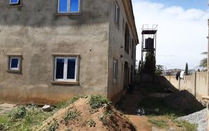 2 bedroom Flat / Apartment for sale Berger Quarry Road Mpape Abuja Mpape Abuja