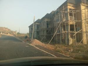 4 bedroom House for sale mamman vista writers Estate Mpape Abuja