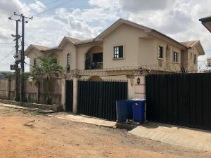 3 bedroom Blocks of Flats House for sale Ogba Lagos